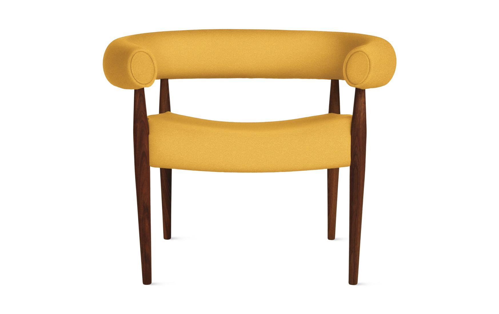 Ring Chair.jpeg
