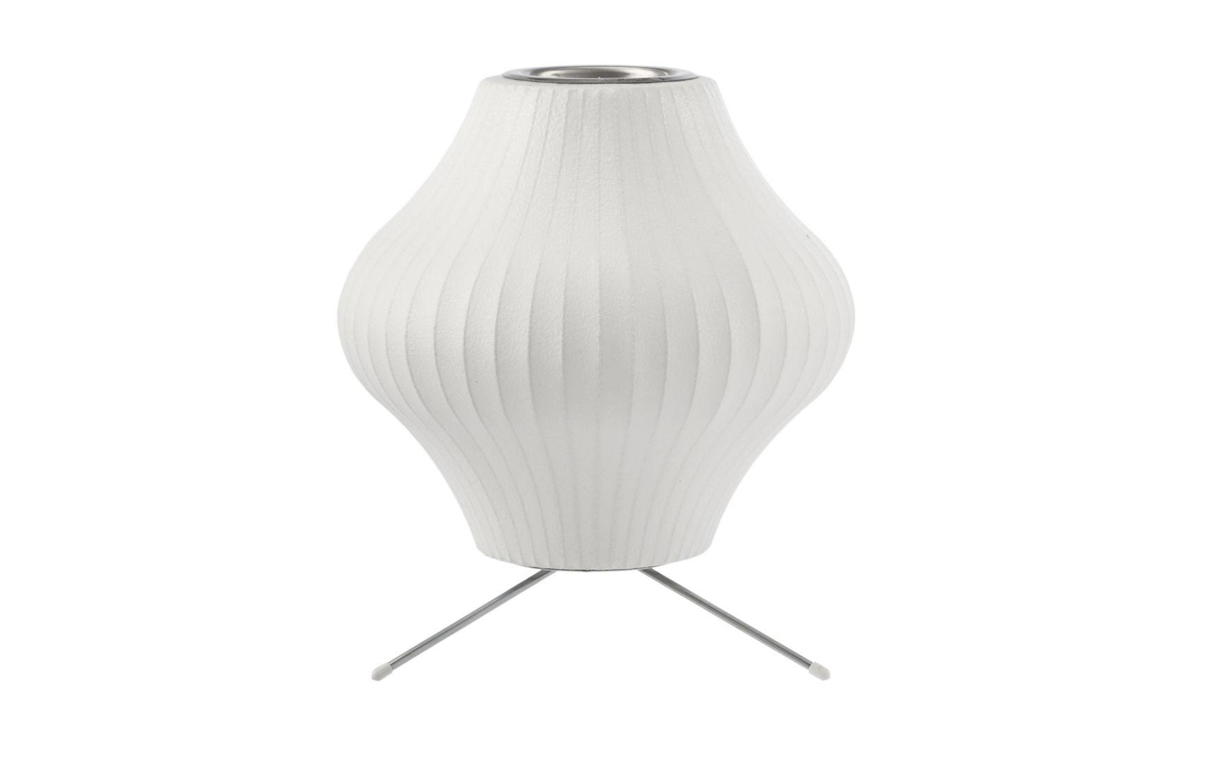 Pear Lamp.jpeg