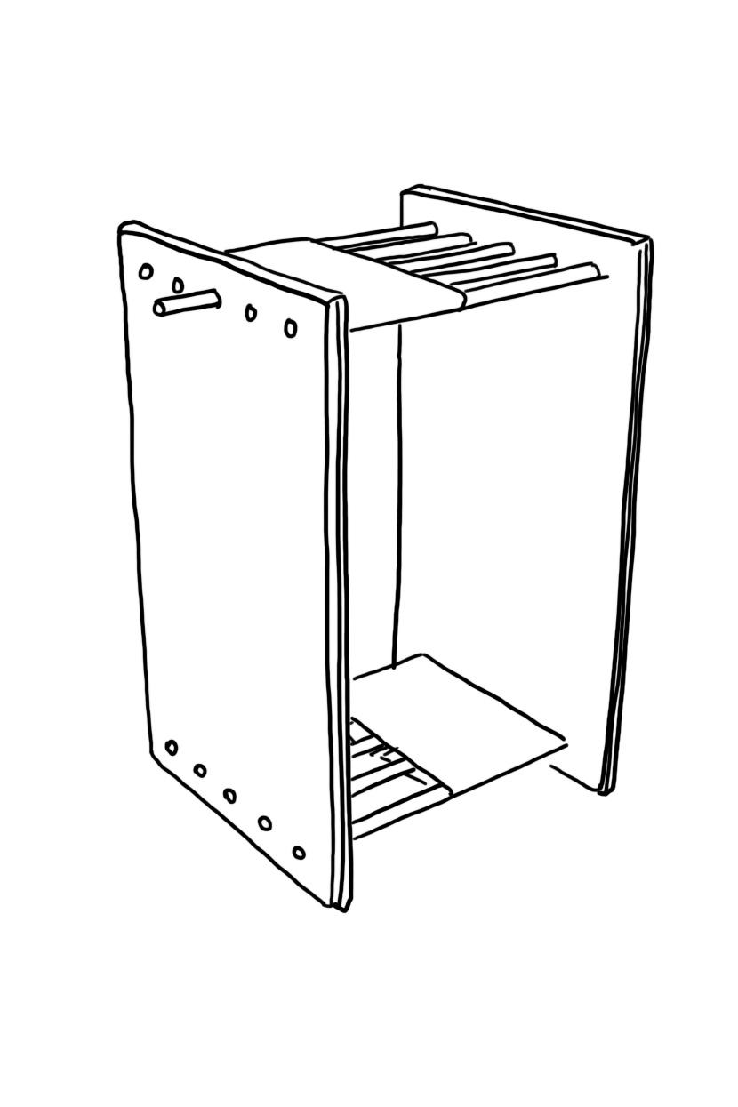 File Pedestal Sketch.jpg