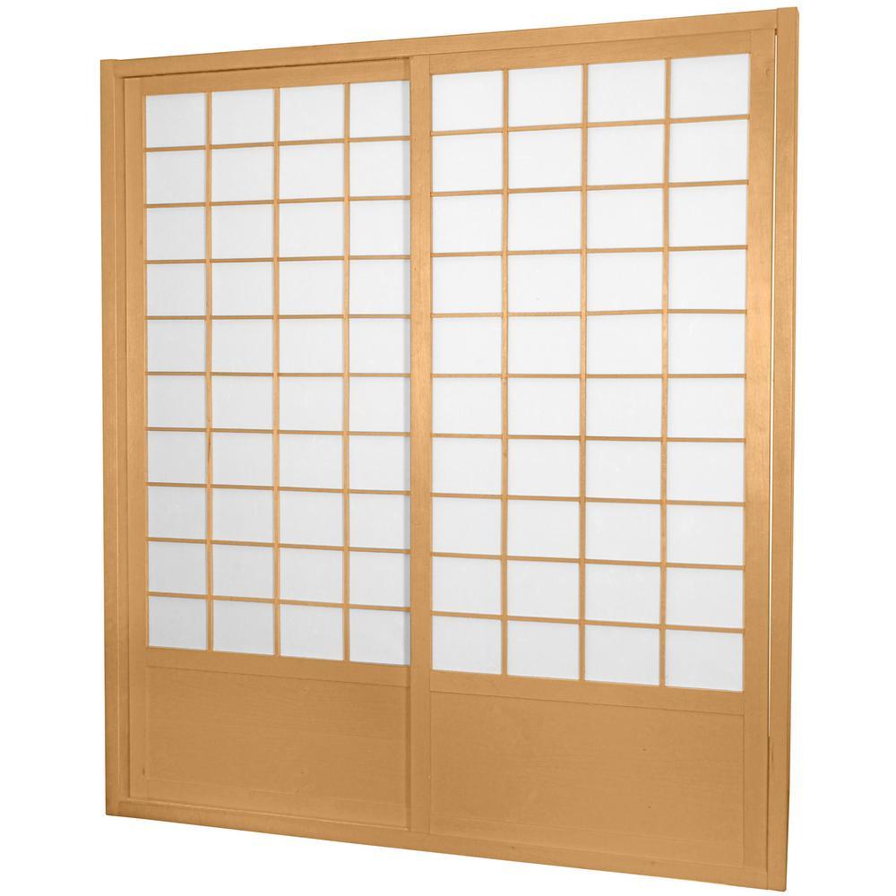 natural-oriental-furniture-room-dividers-shoji-door-natural-64_1000.jpg