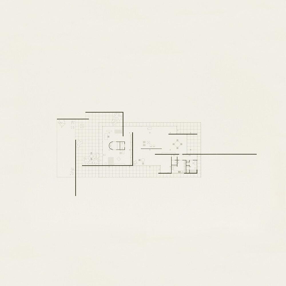 Mies-Drawing.jpg