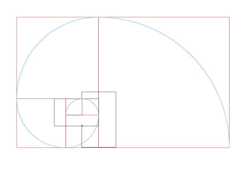 LPV Orthographic Top.jpg
