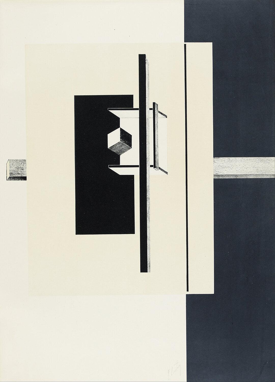El Lissitzky Proun.jpg