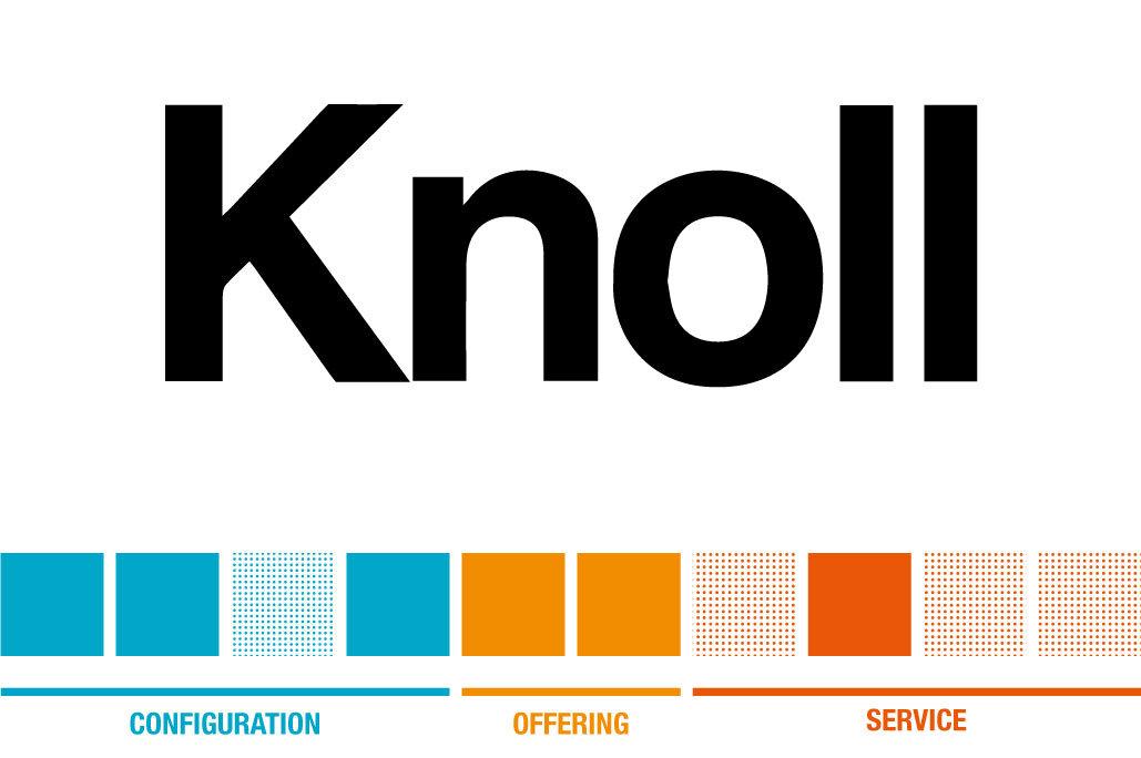 Knoll-(Ten-Types).jpg