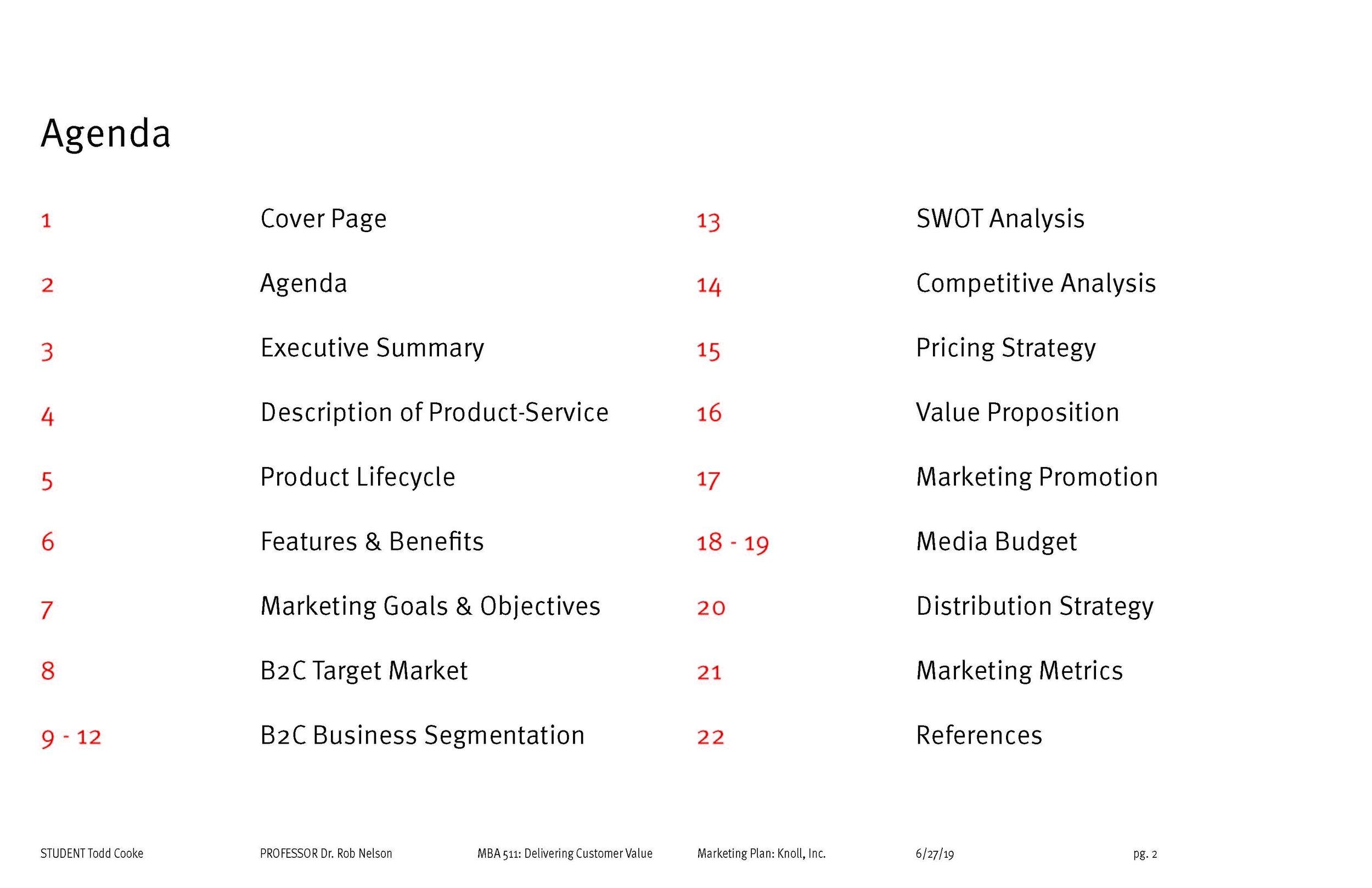 Final Marketing Plan (TC) - Week 10_Page_02.jpg