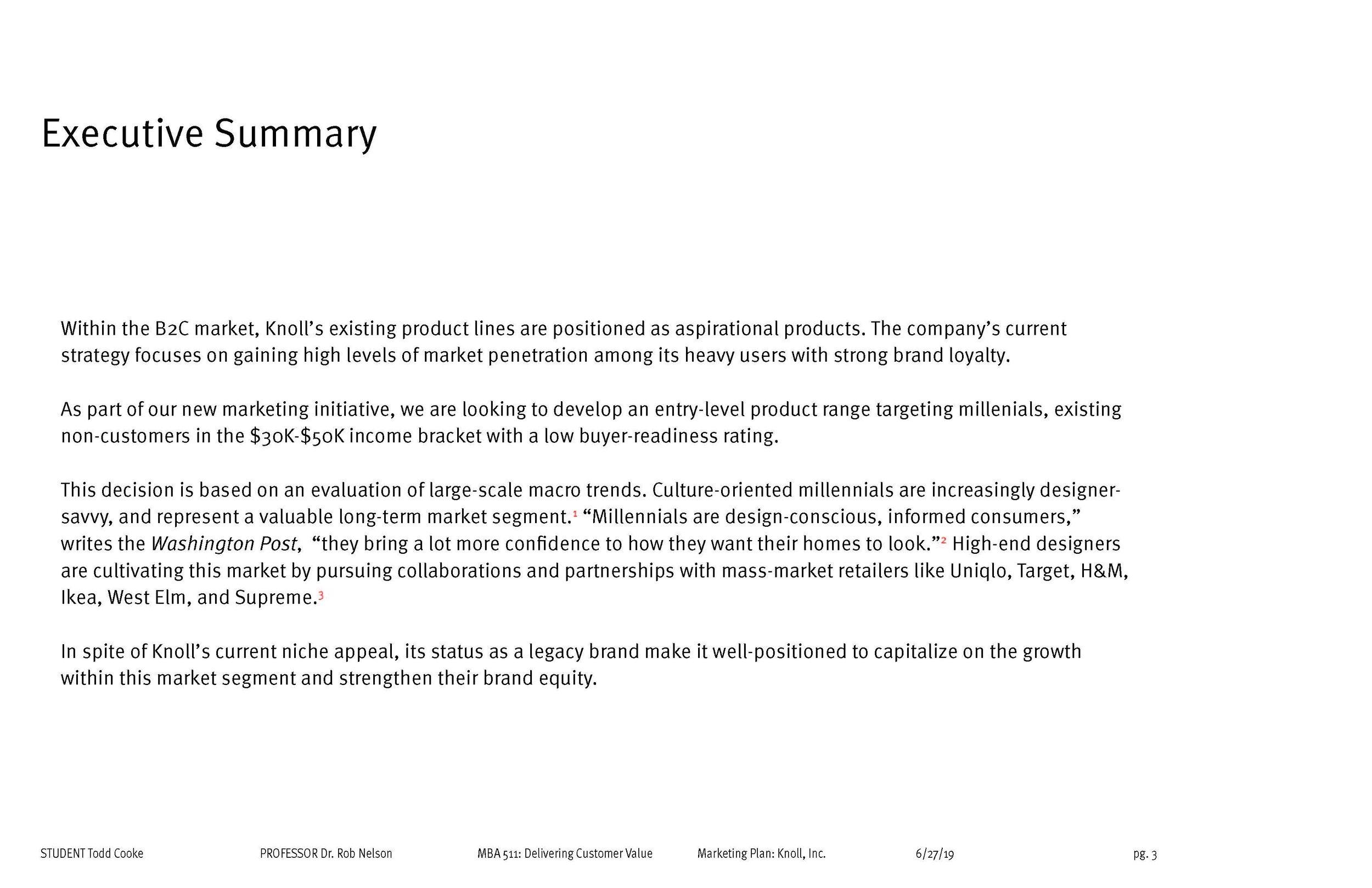 Final Marketing Plan (TC) - Week 10_Page_03.jpg