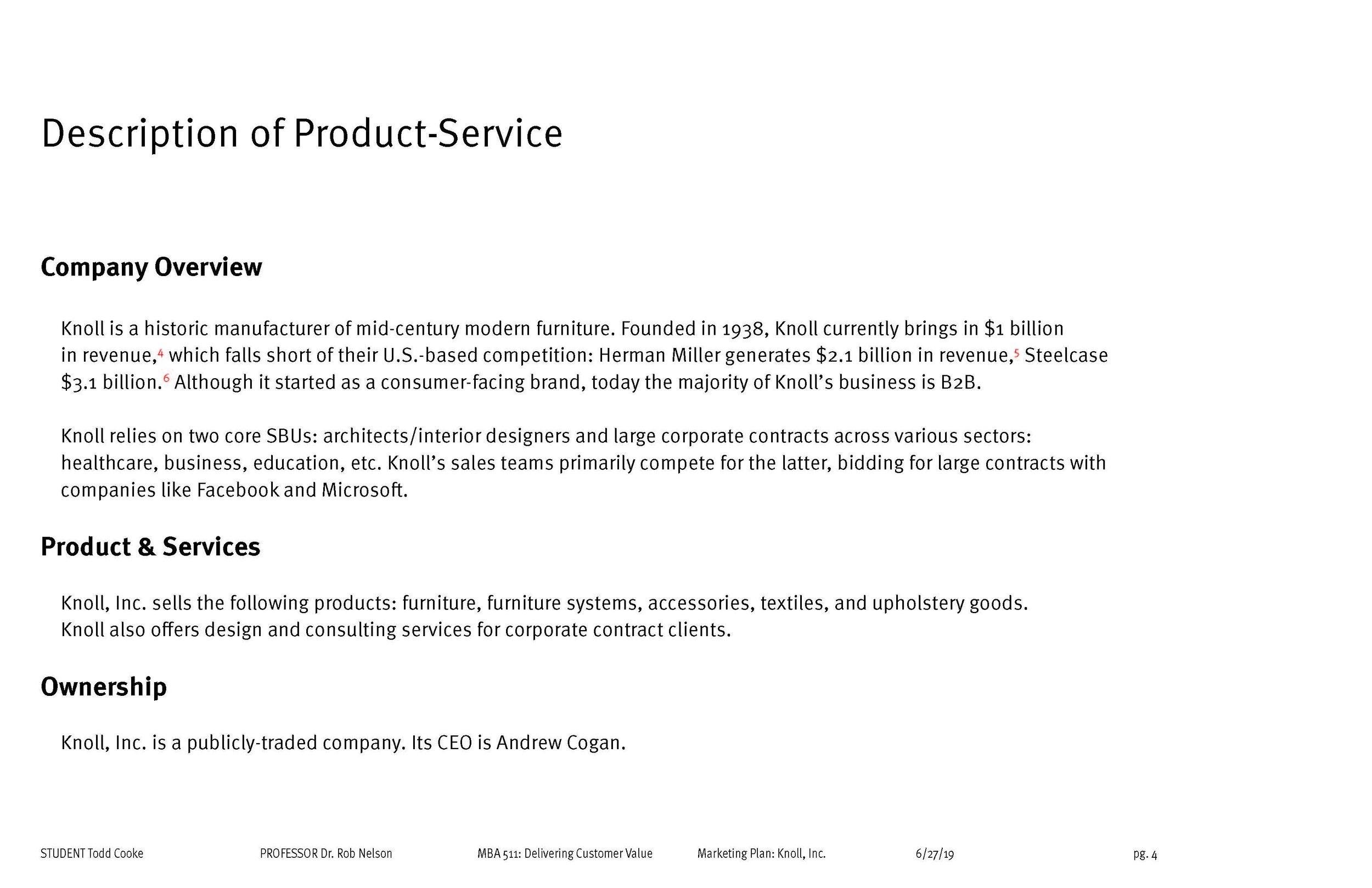 Final Marketing Plan (TC) - Week 10_Page_04.jpg