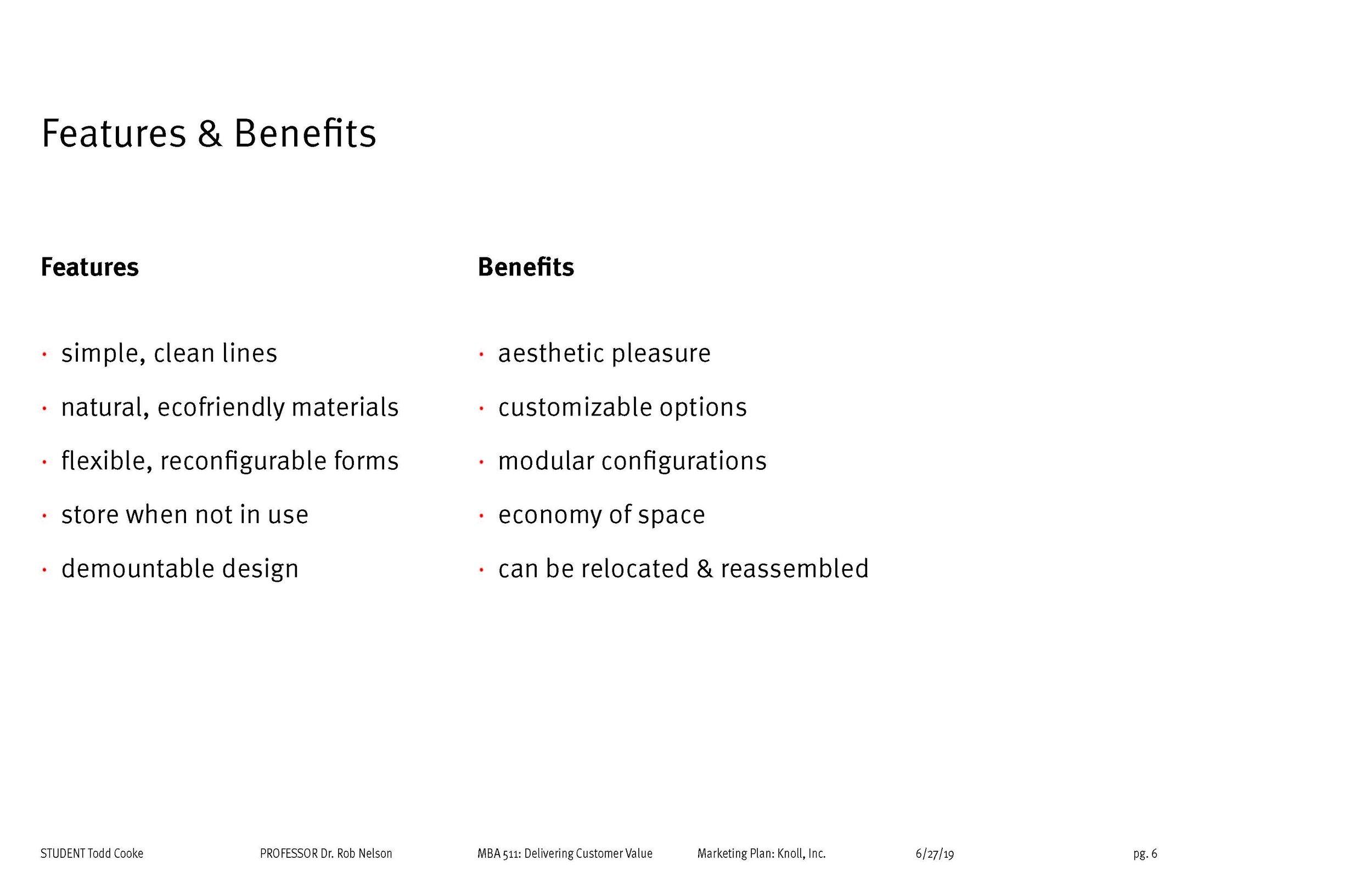 Final Marketing Plan (TC) - Week 10_Page_06.jpg