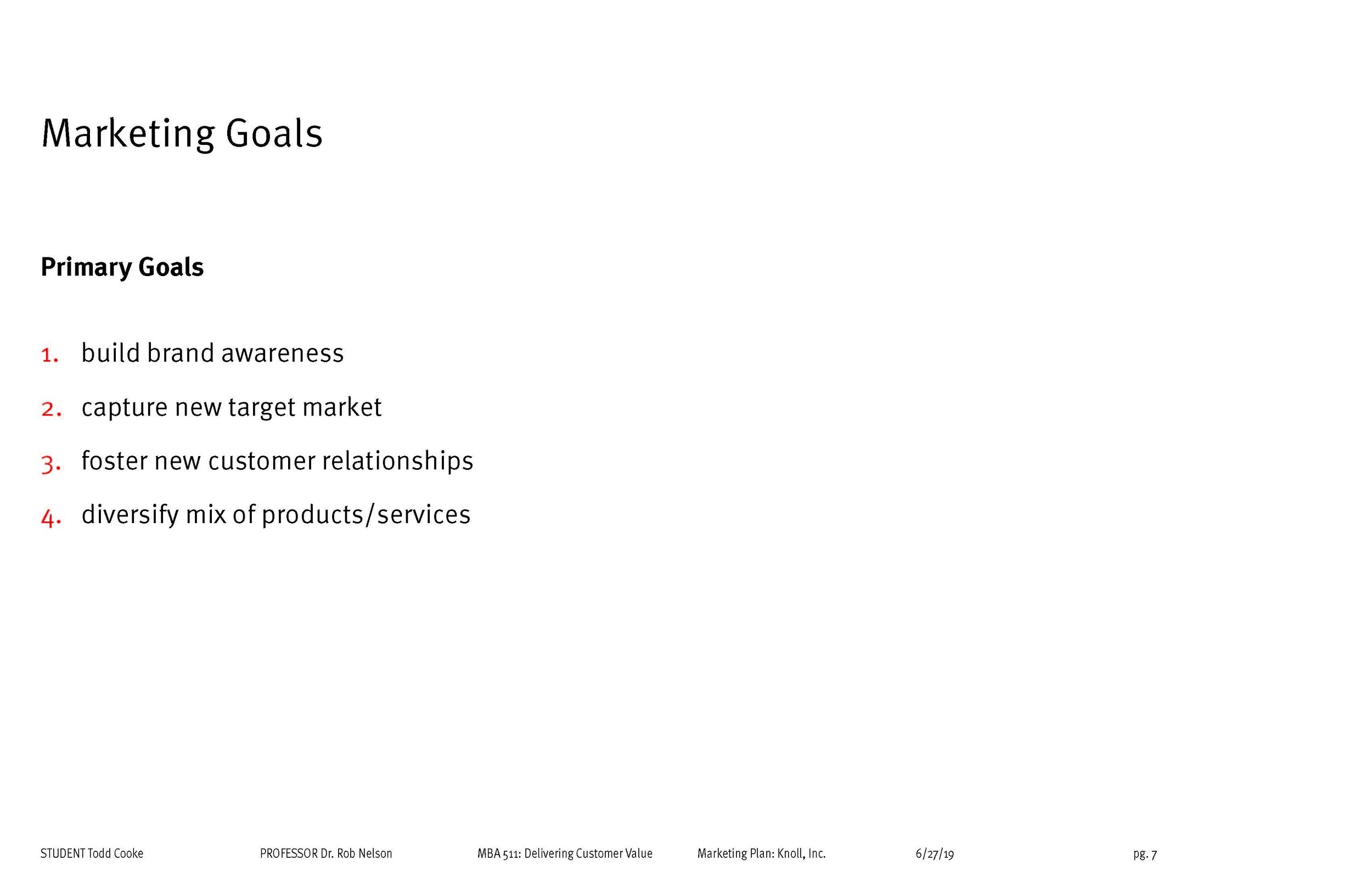 Final Marketing Plan (TC) - Week 10_Page_07.jpg