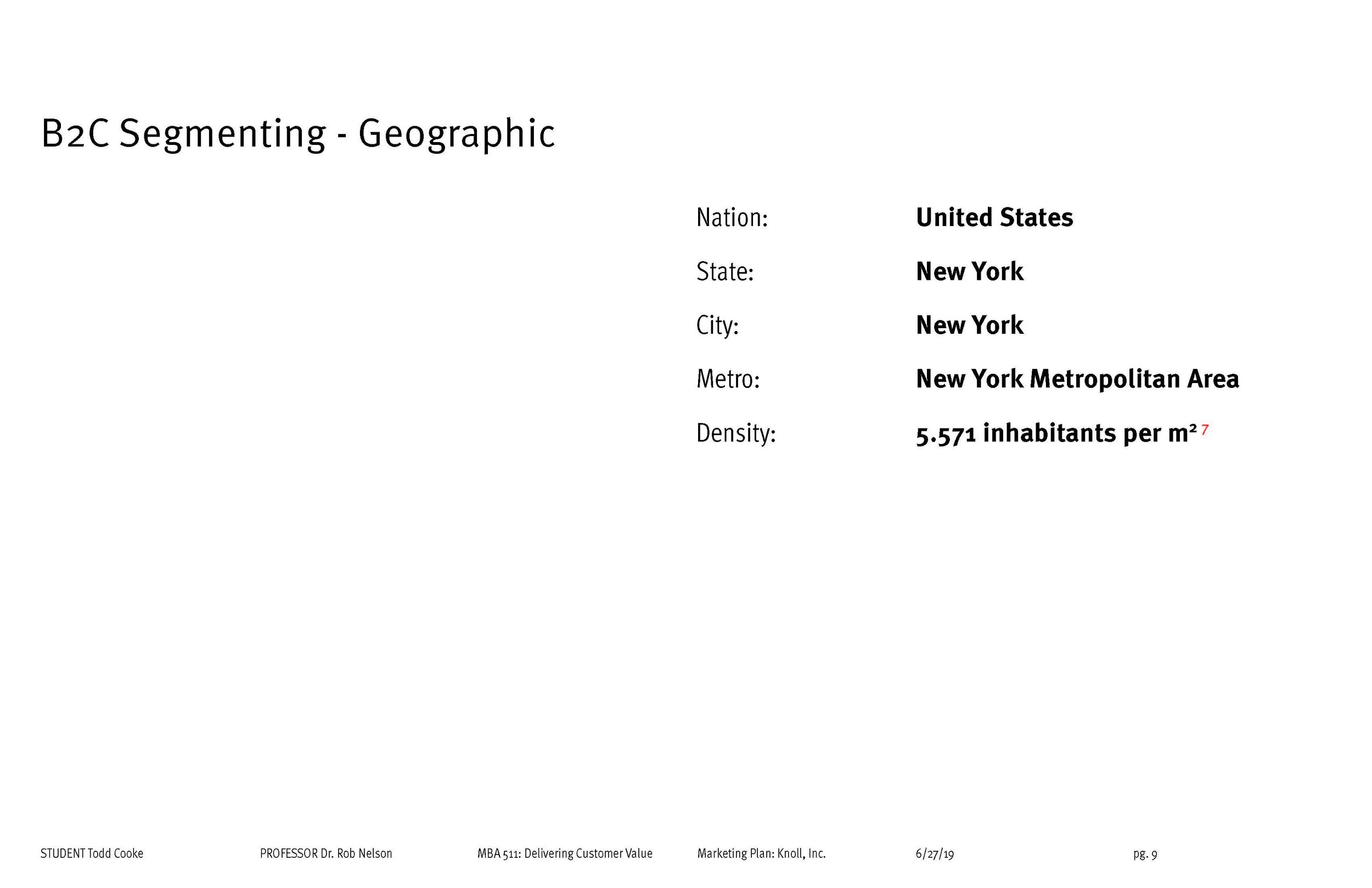Final Marketing Plan (TC) - Week 10_Page_09.jpg