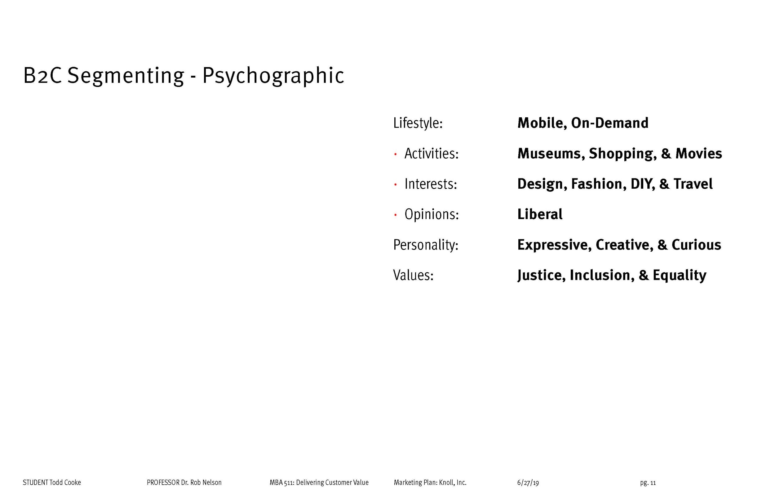 Final Marketing Plan (TC) - Week 10_Page_11.jpg