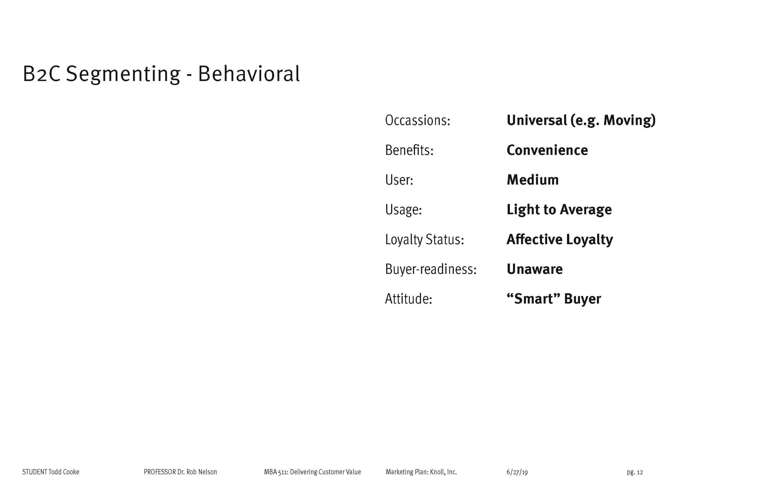 Final Marketing Plan (TC) - Week 10_Page_12.jpg