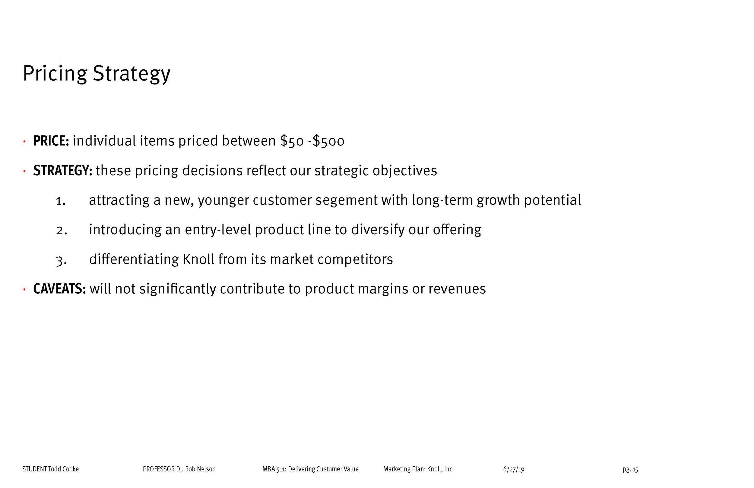 Final Marketing Plan (TC) - Week 10_Page_15.jpg
