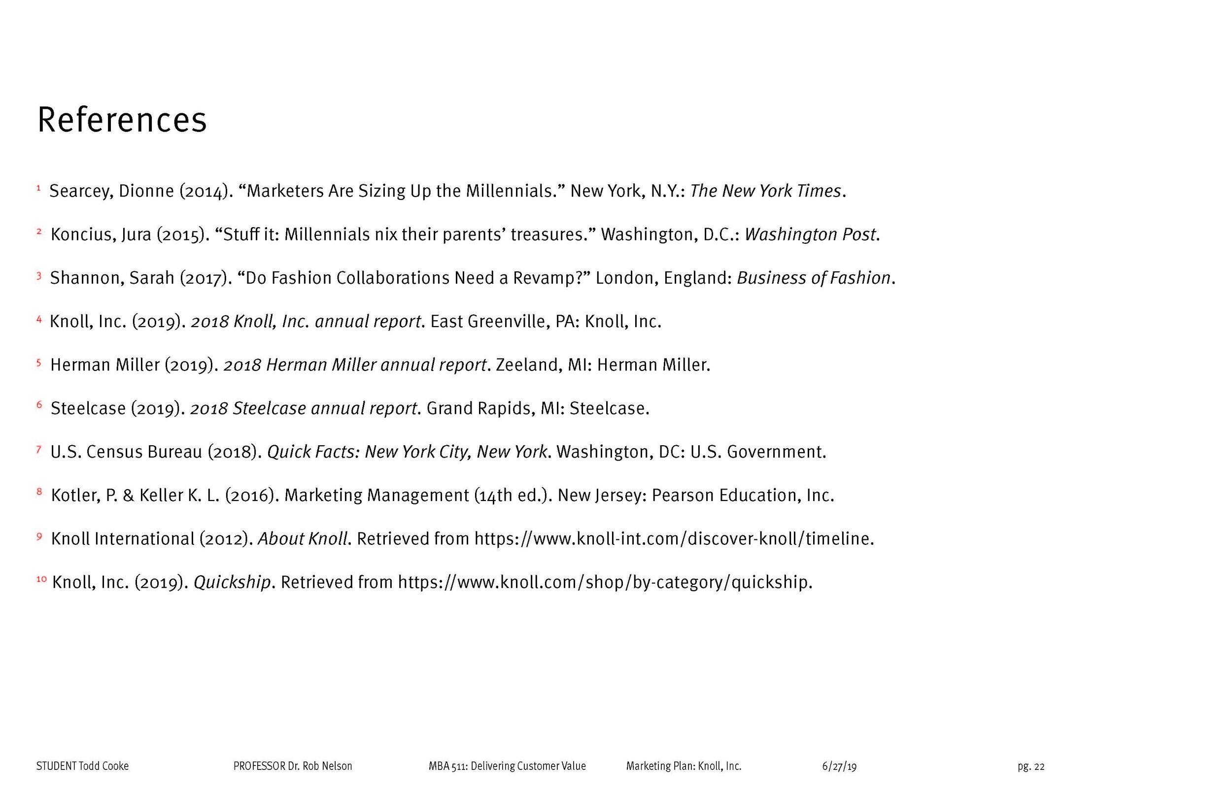 Final Marketing Plan (TC) - Week 10_Page_22.jpg