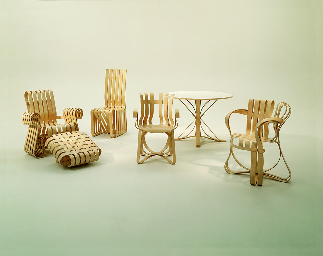 Gehry-Bentwood-Collection-Edited.jpg