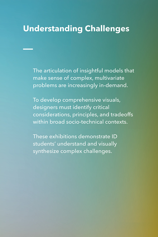 Category Description 2.jpg
