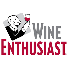 WineEnthusiast.png