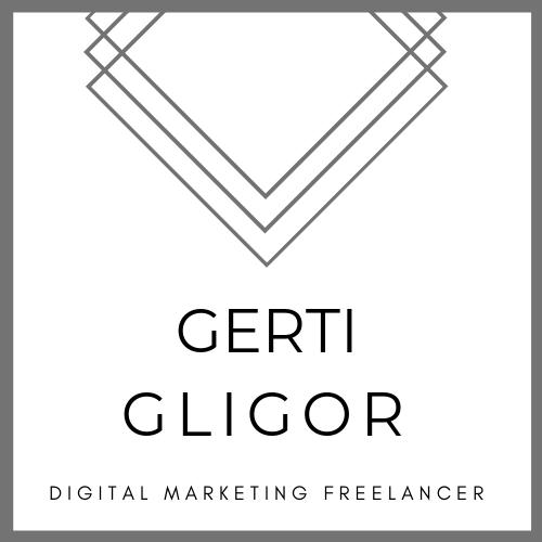 Logo Digital Gerti.png