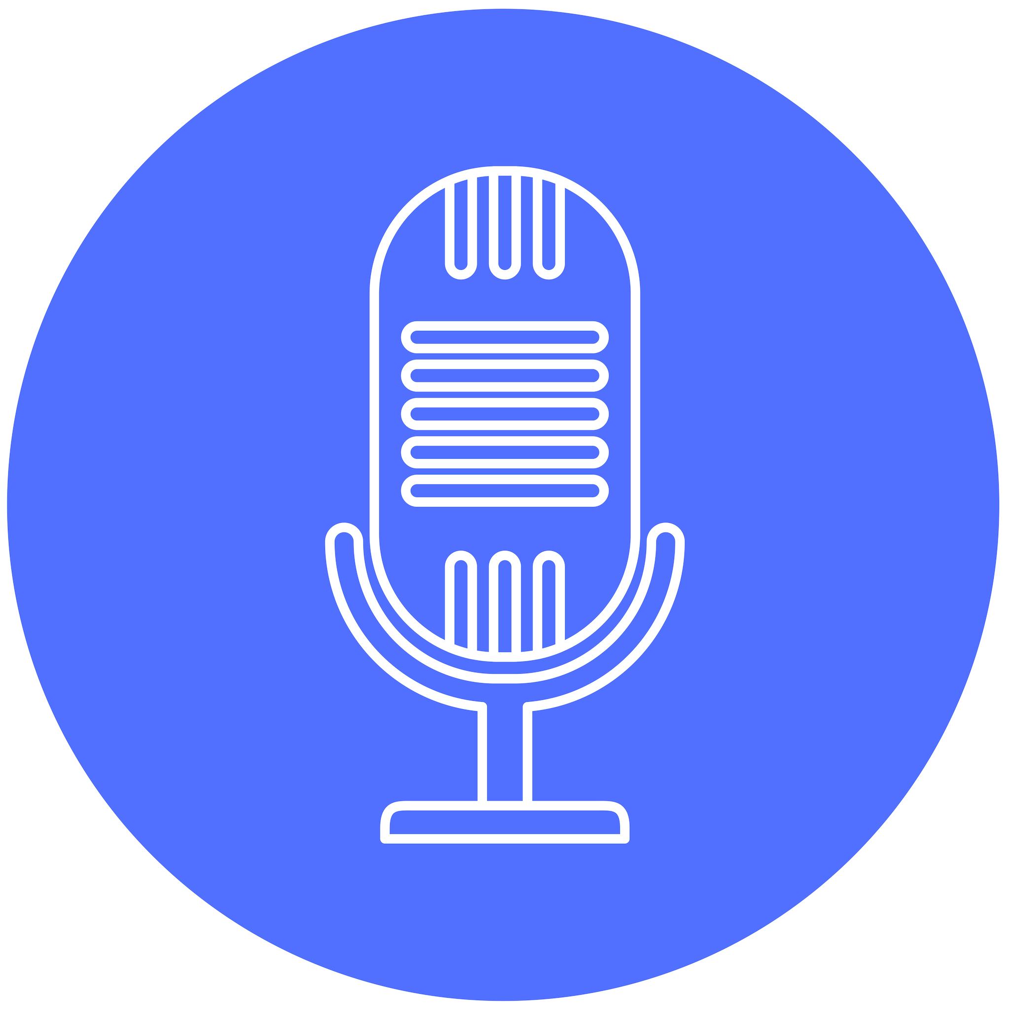 gerti_gligor_podcast_postproduction_skill.jpg