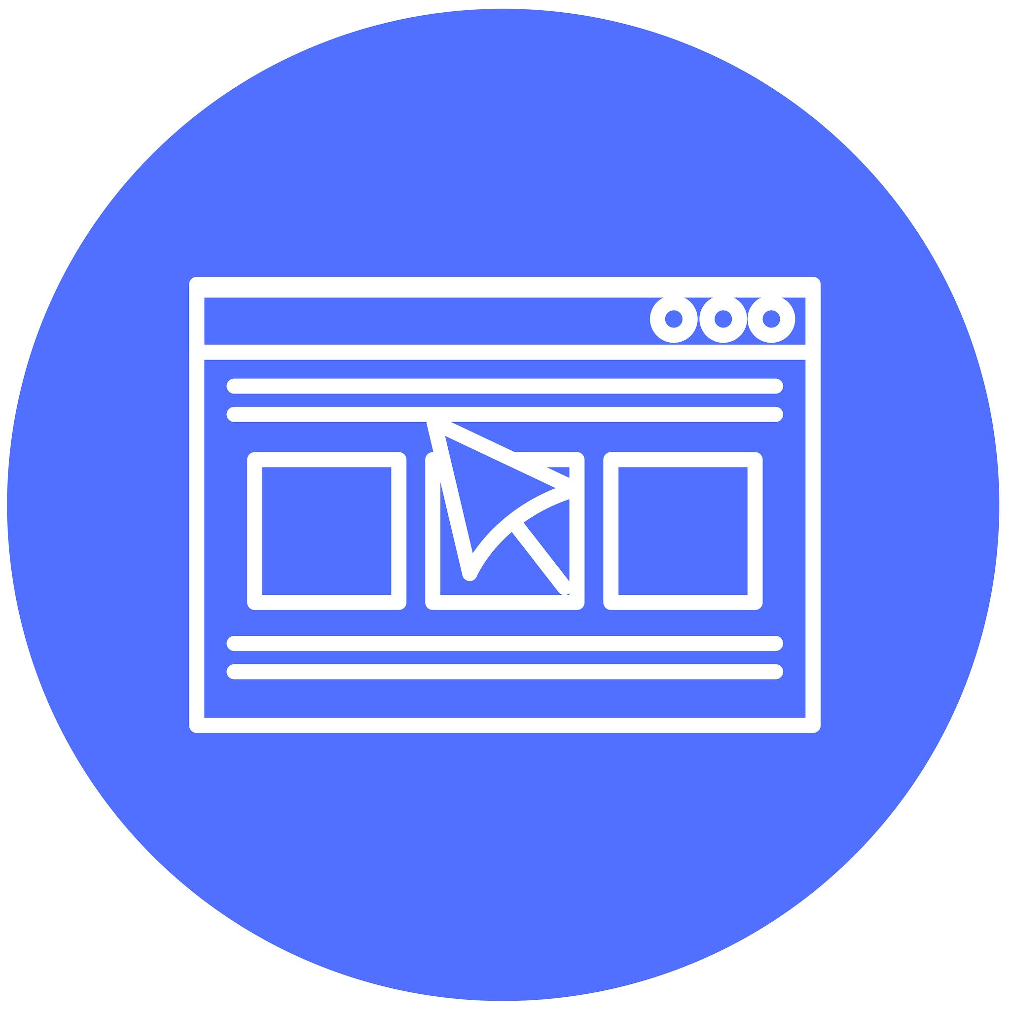 gerti_gligor_websitemanagement_skill.jpg