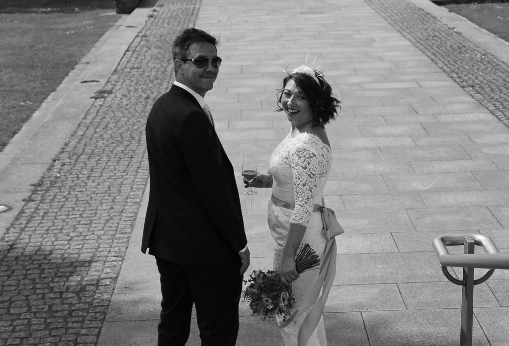 Eva & Tom_-19.jpg