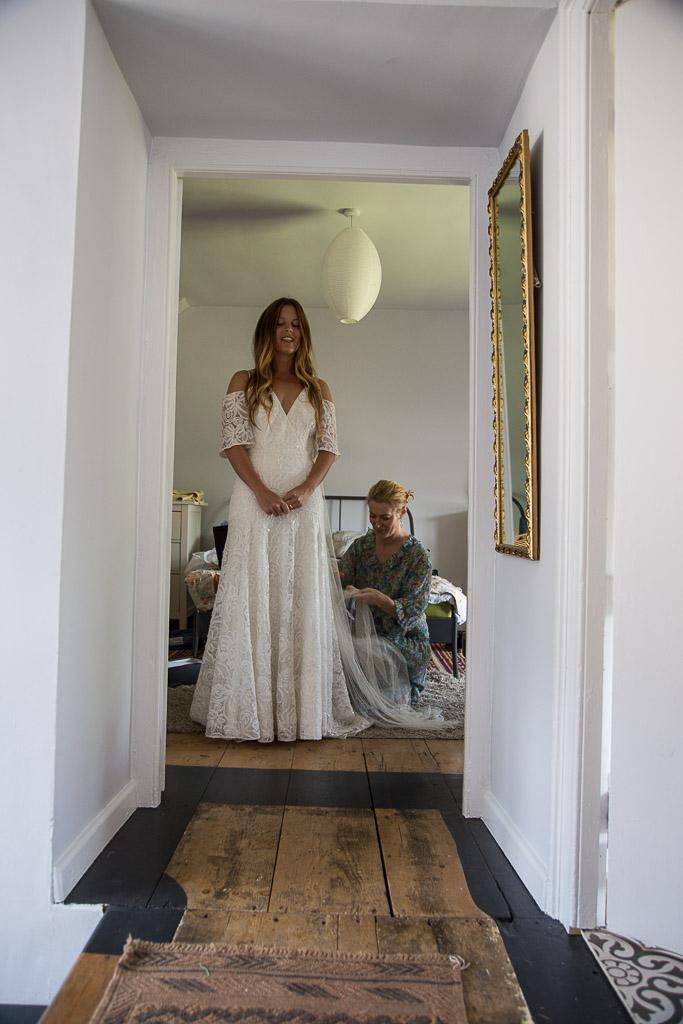 Anna & Rich_-361.jpg