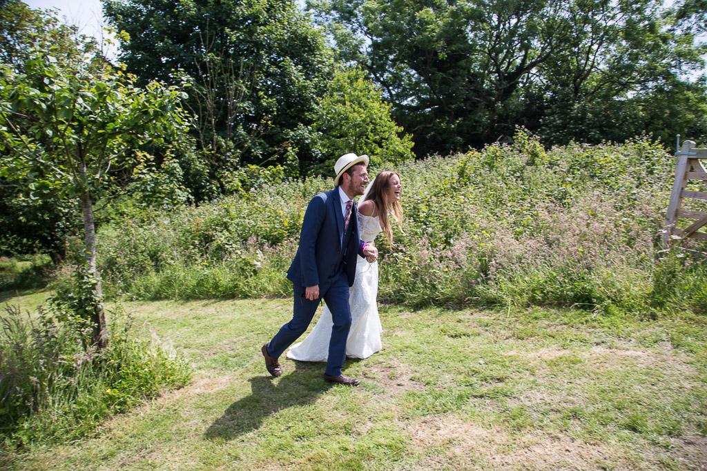 Anna & Rich_-433.jpg