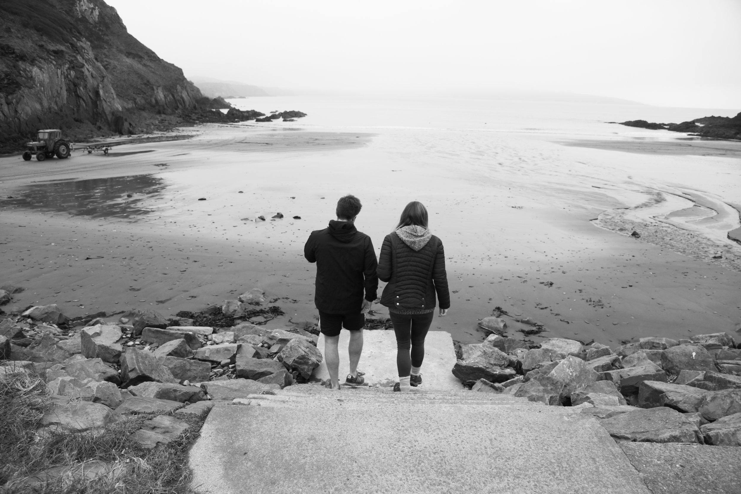 Ellie & Stu_.jpg