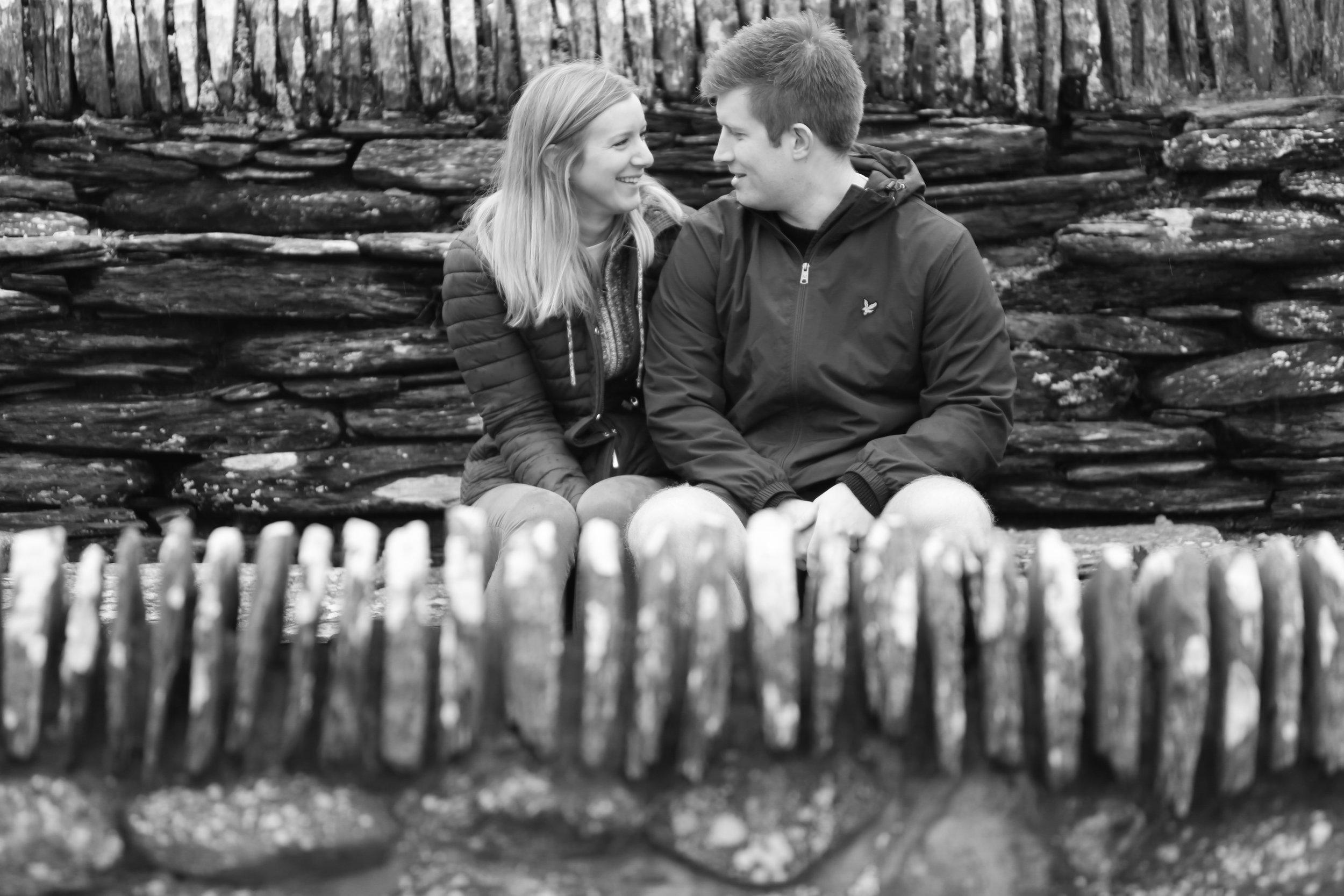 Ellie & Stu_-56.jpg