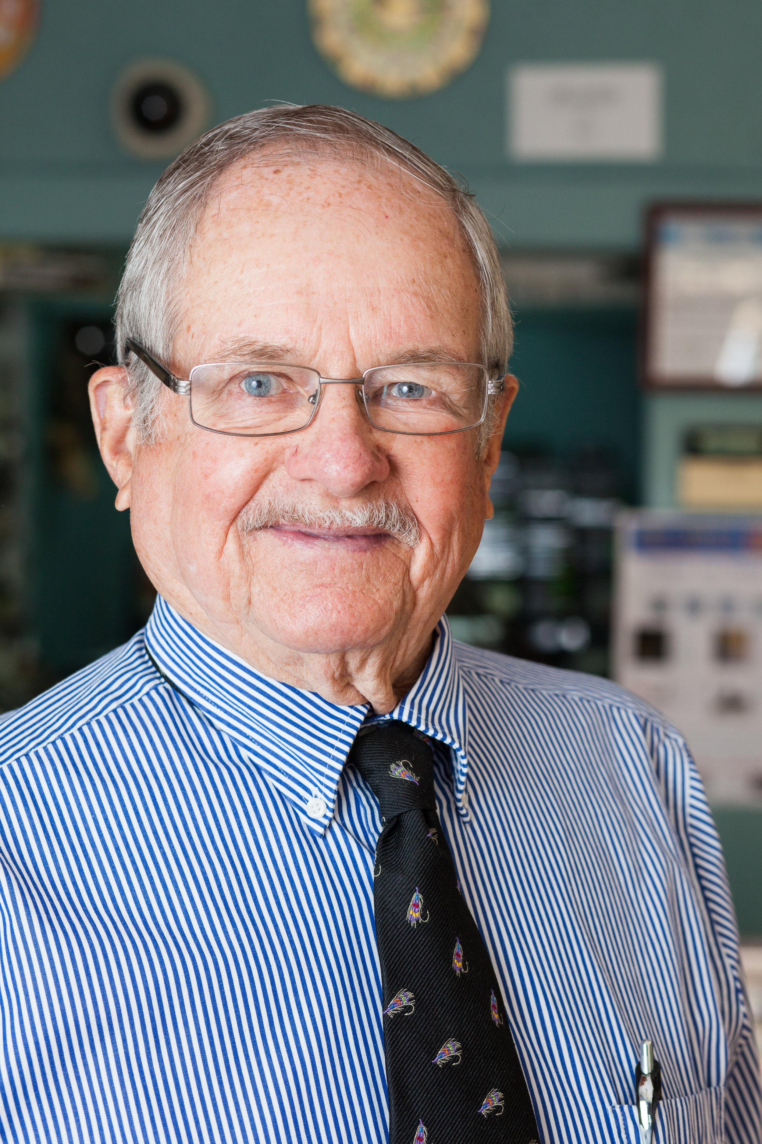 Max Reiss, 2nd Generation Jeweler