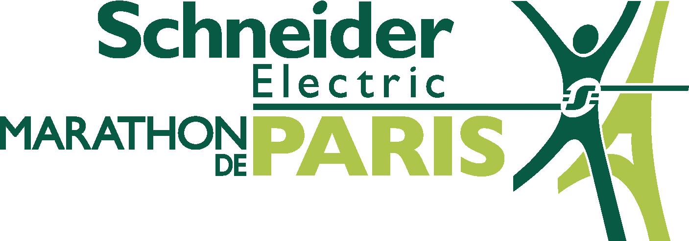 PréparationSchneiderElectricParisMarathon2017.png