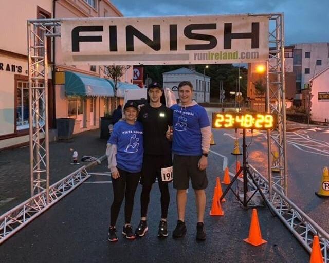 100_mile_finish.jpg