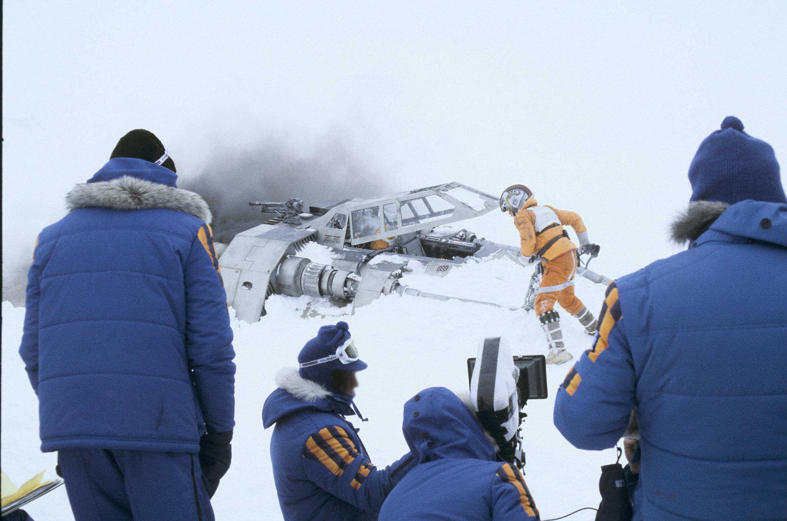 Running-to-Snowspeeder.jpg