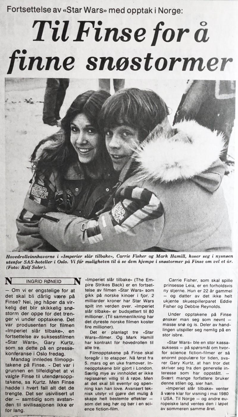 Finse star wars 1979.jpeg