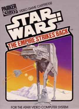 Star_Wars_-_The_Empire_Strikes_Back_-_Atari_2600.jpg