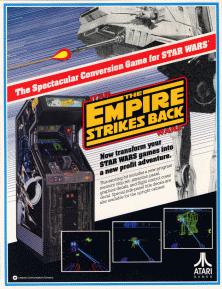 Empire_arcade_flyer.png