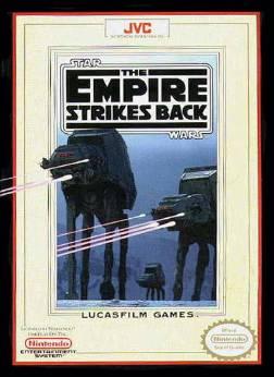Star_Wars_The_Empire_Strikes_Back_NES_cover.jpg