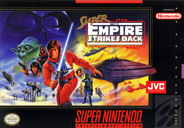Super_Star_Wars_-_The_Empire_Strikes_Back_Coverart.png