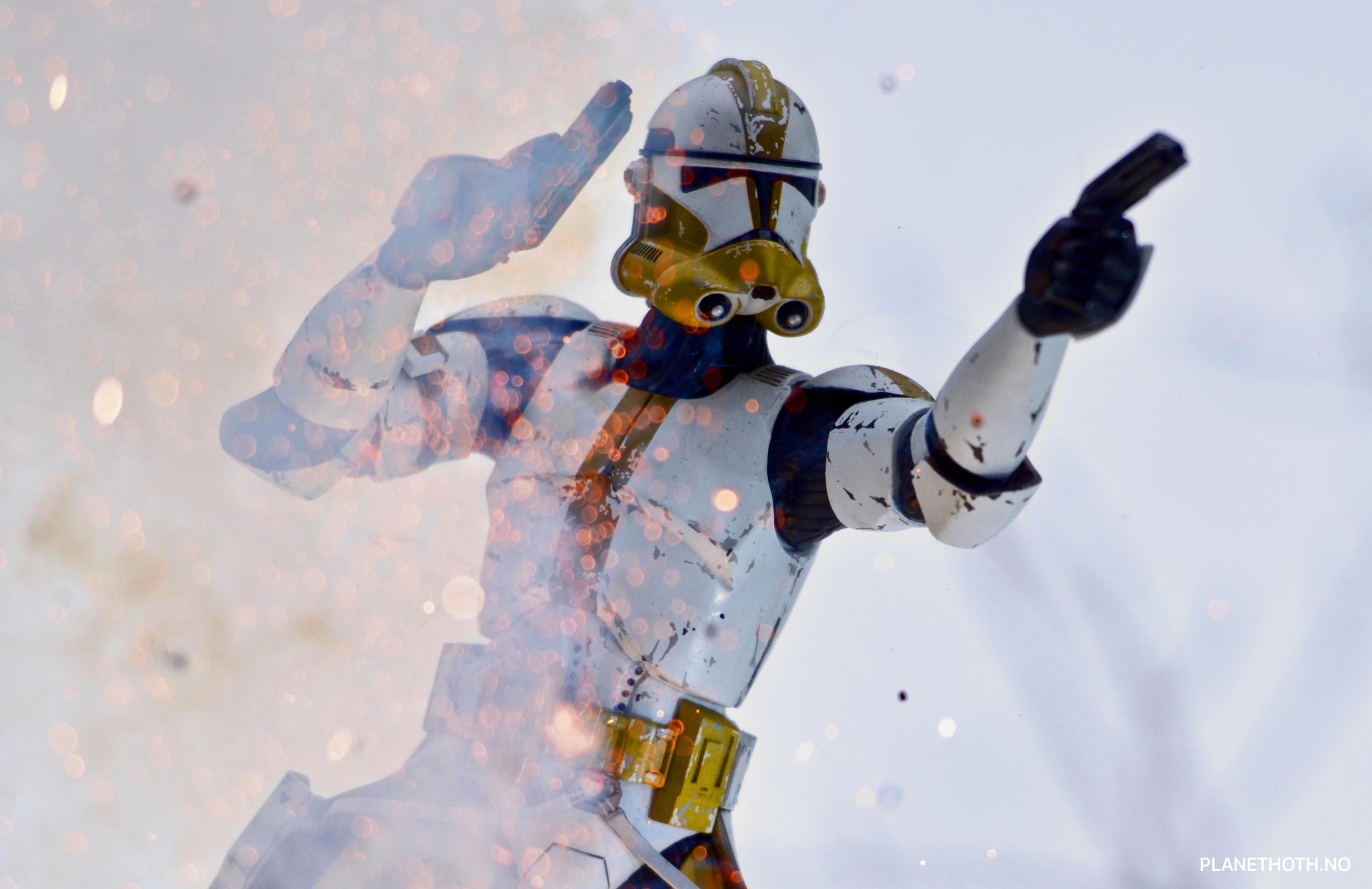 trooper 2.png
