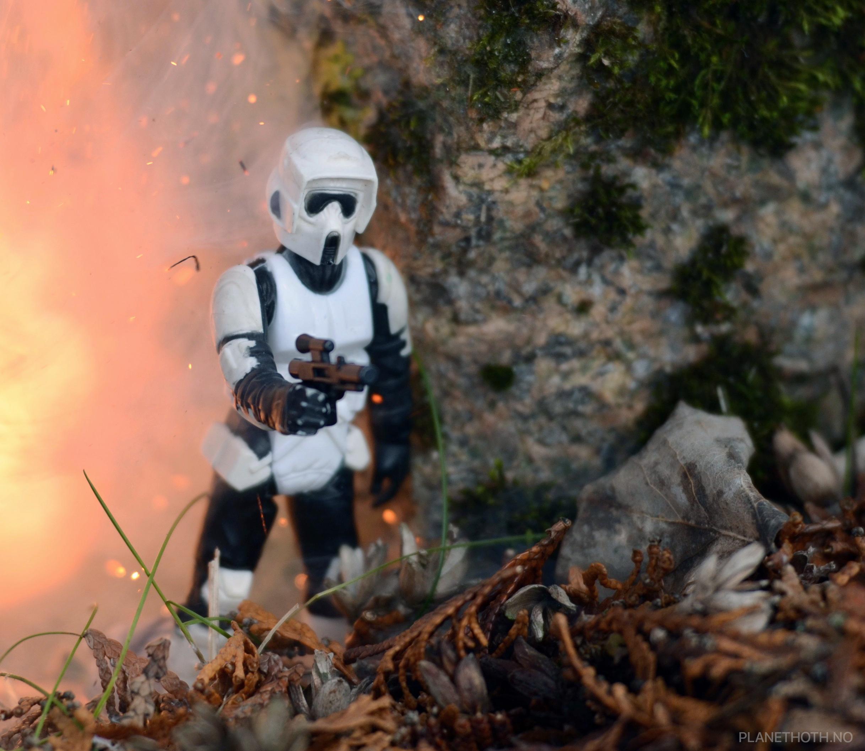 trooper1.jpg