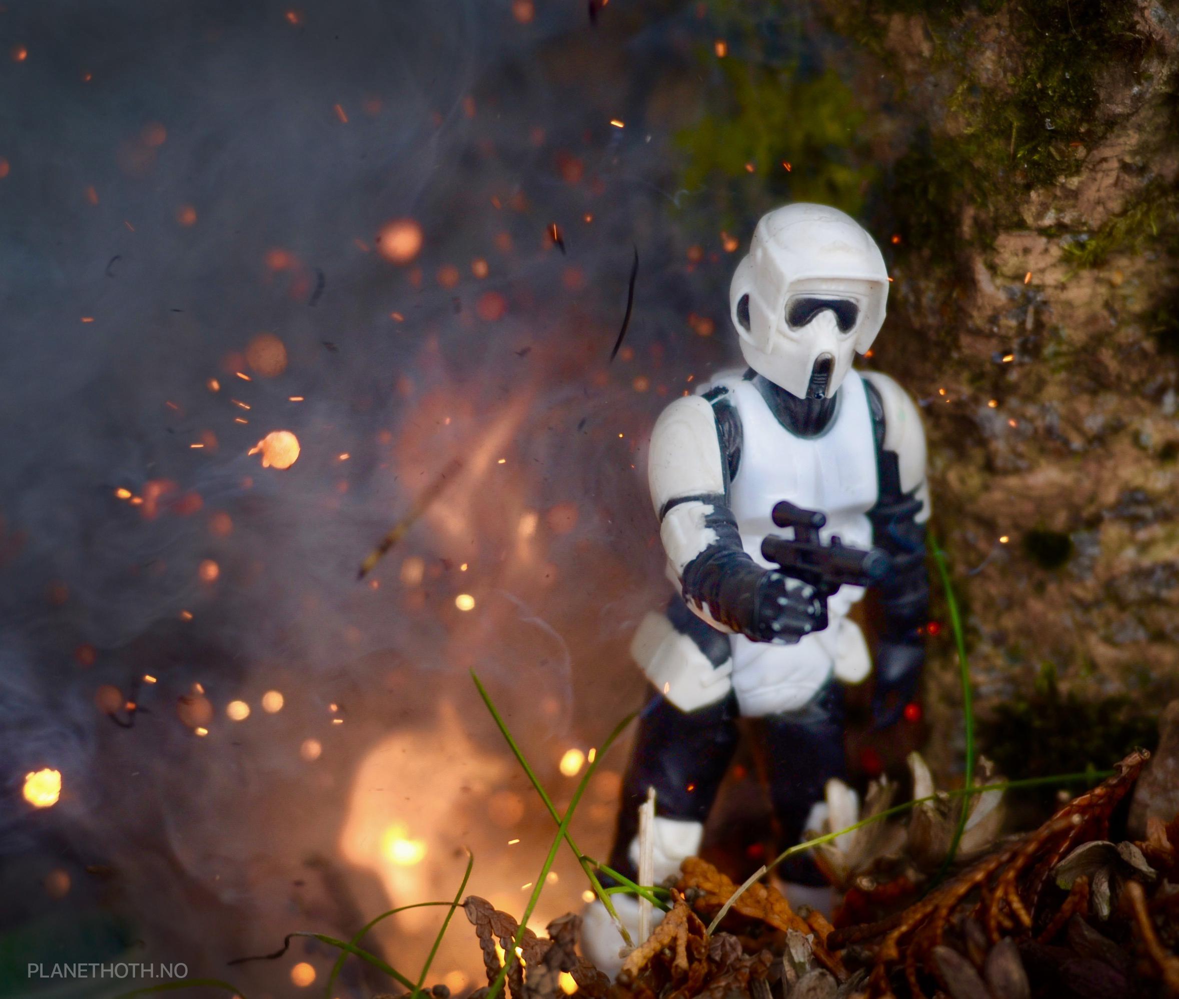 trooper3.jpg