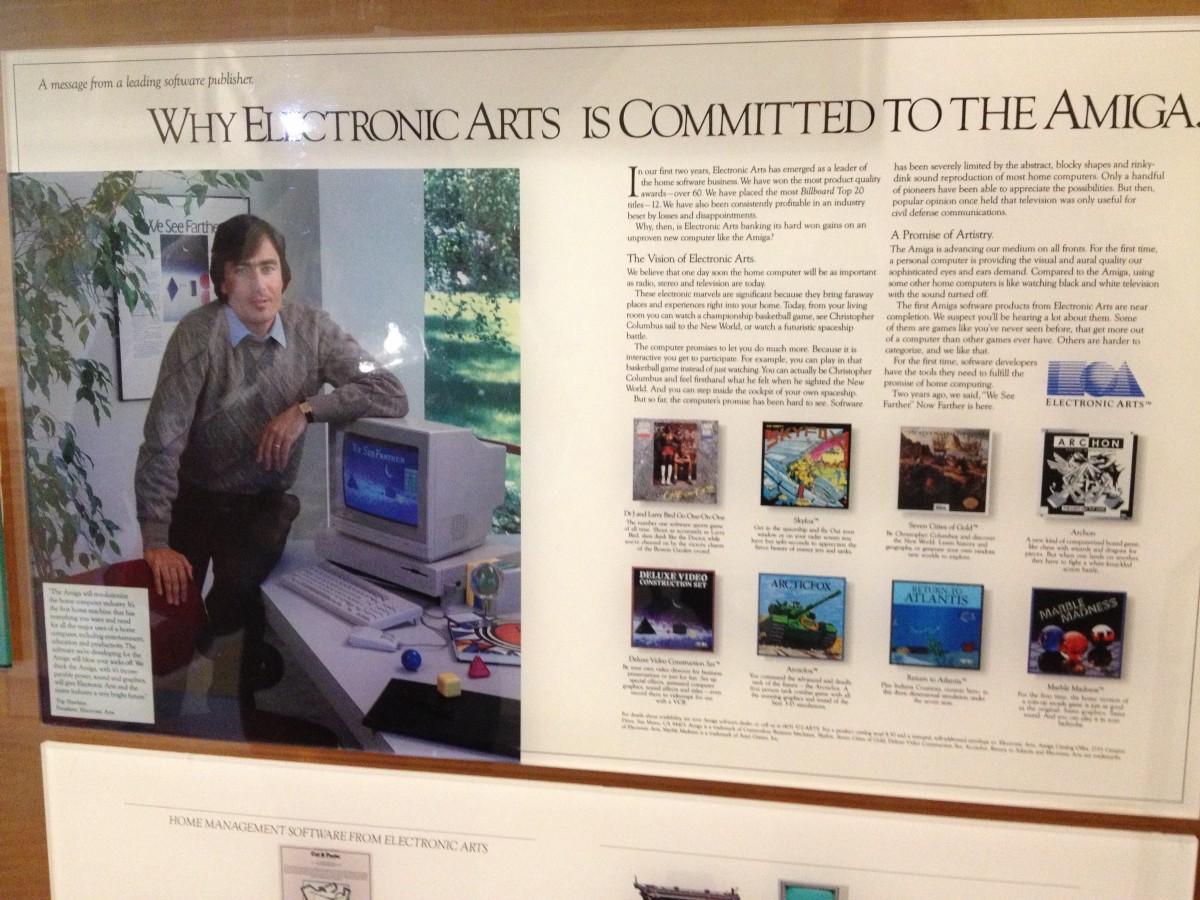 Electronic Arts Palo Alto.jpeg