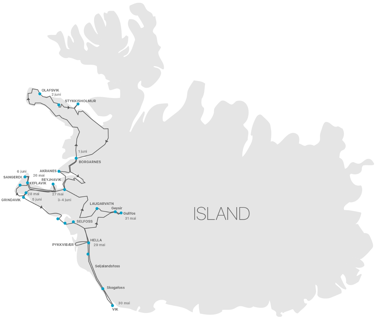 Map iceland trip.png