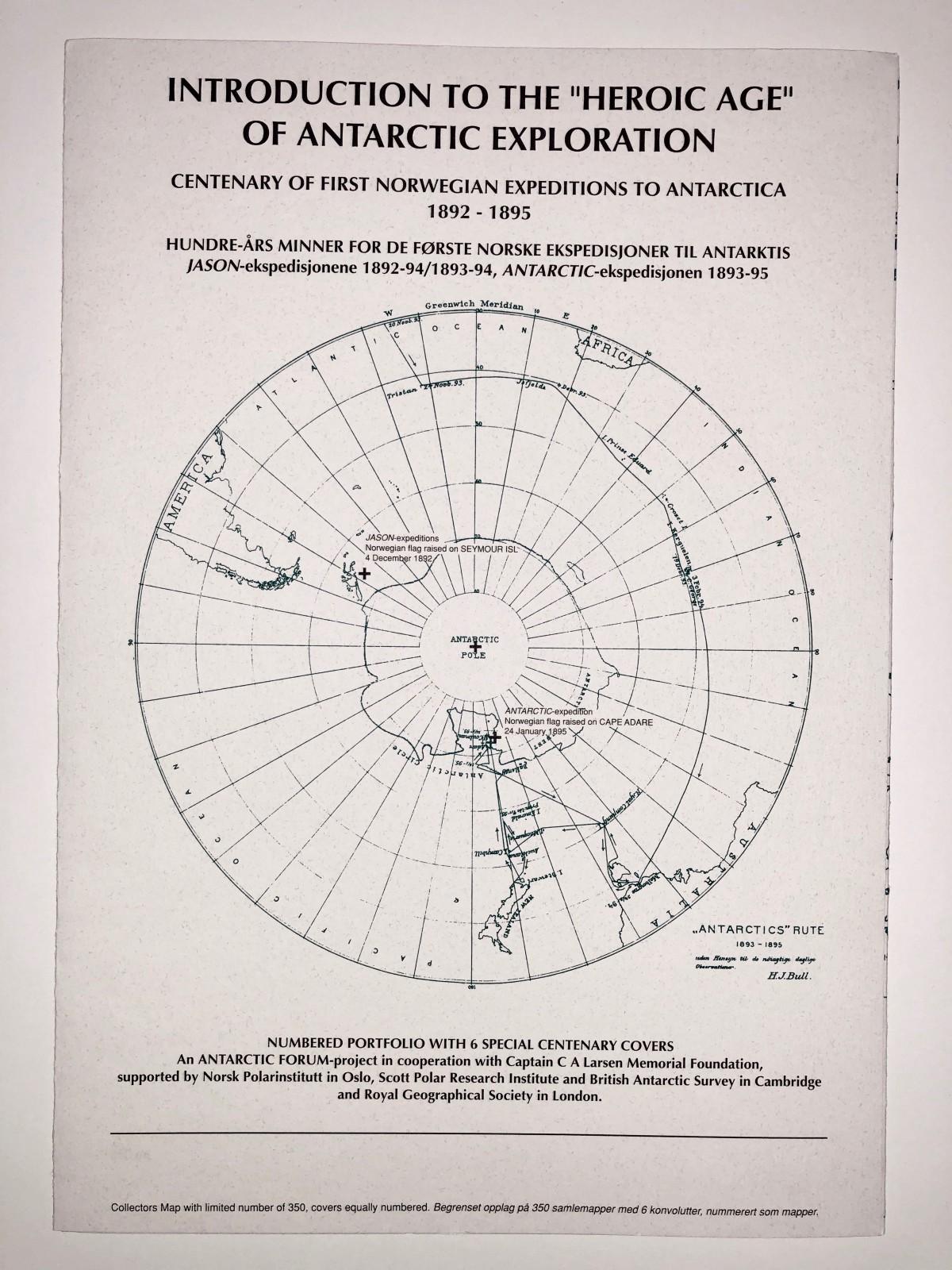 antarctic exploration.jpeg
