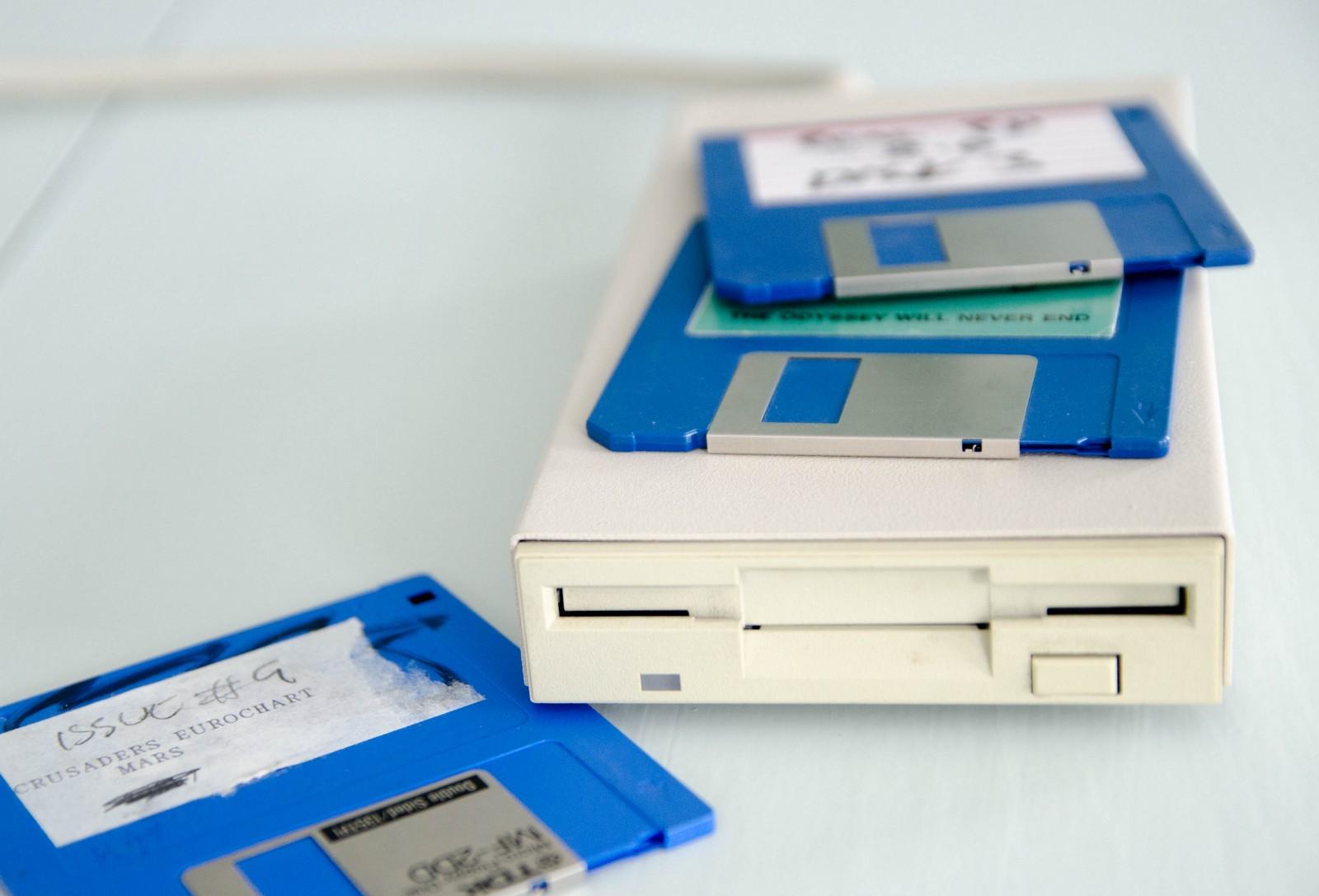 disketter.jpeg