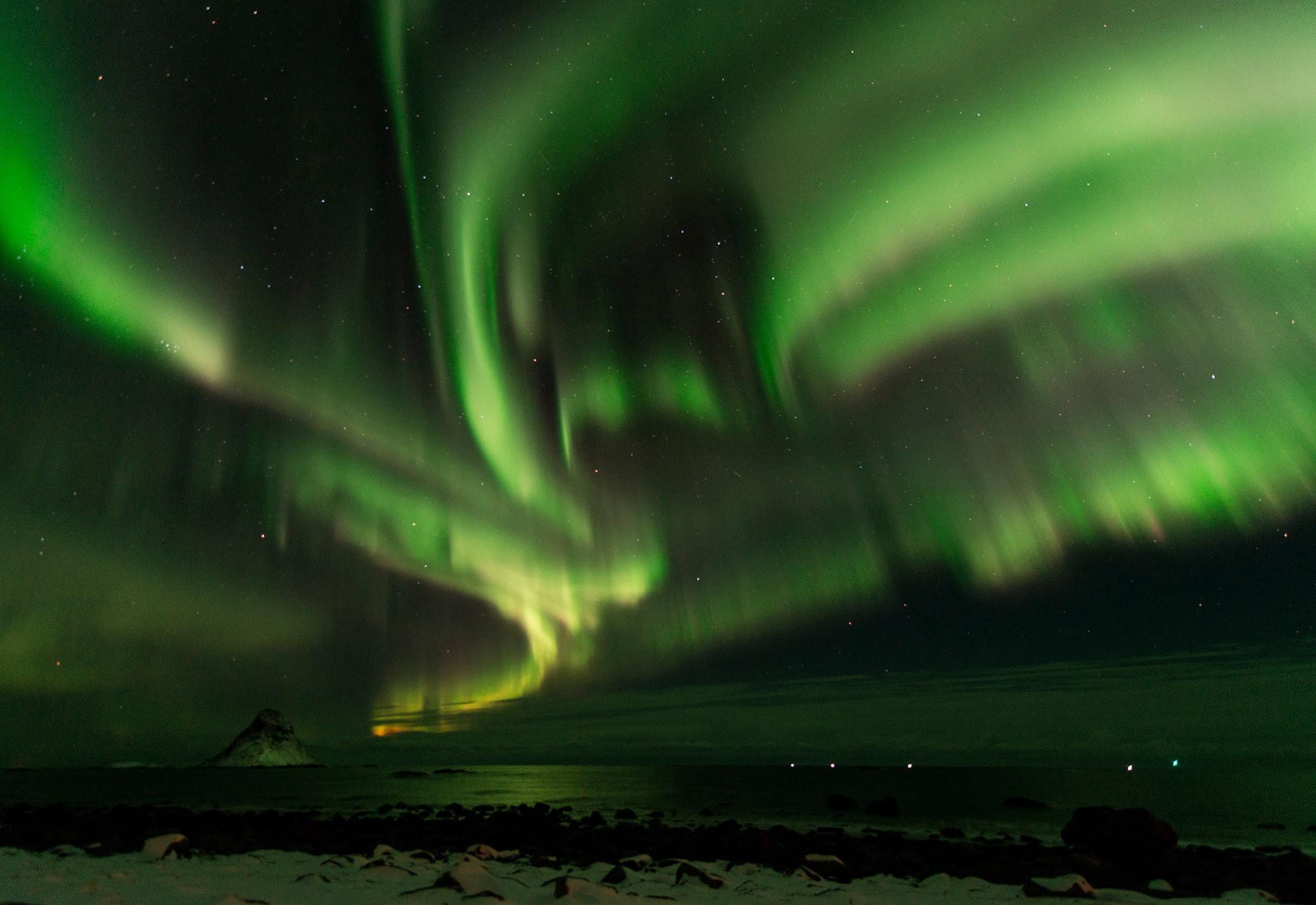 nordlys bleiksøya.jpeg