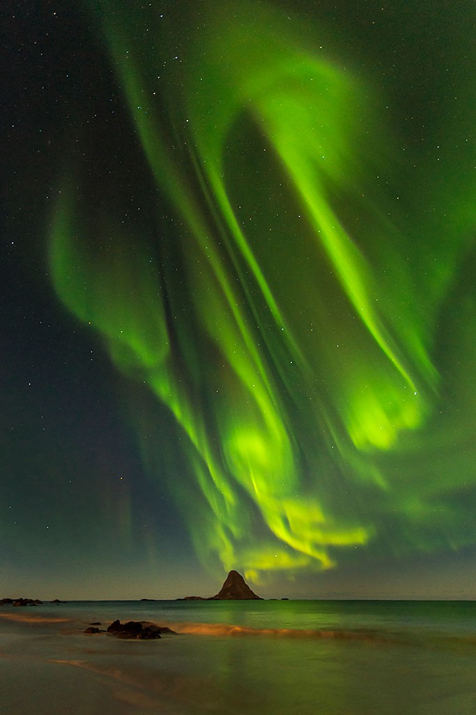aurora ghost Ola Bjerrang.jpeg