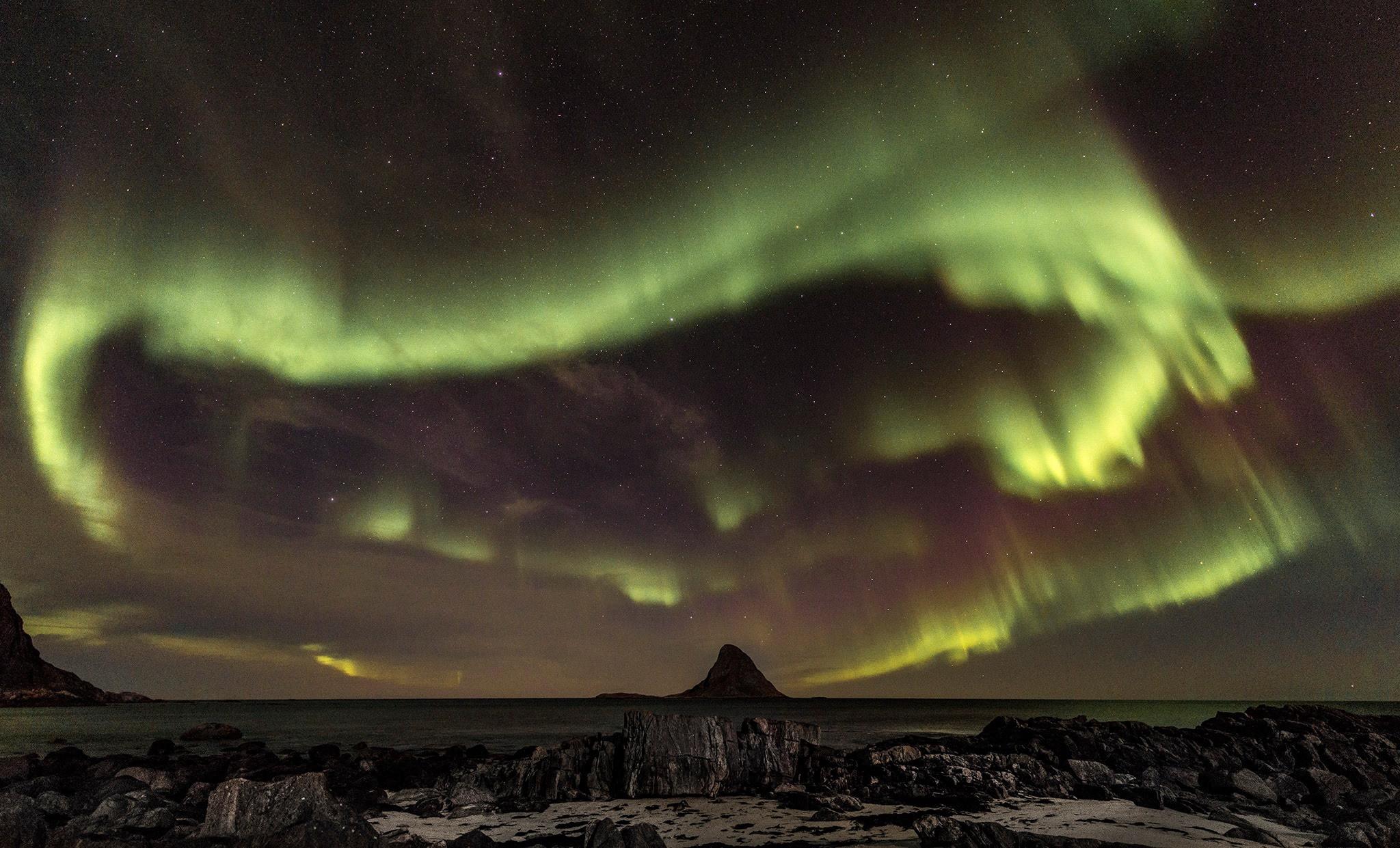Bleiksøya nordlys ola bjerrang.jpeg