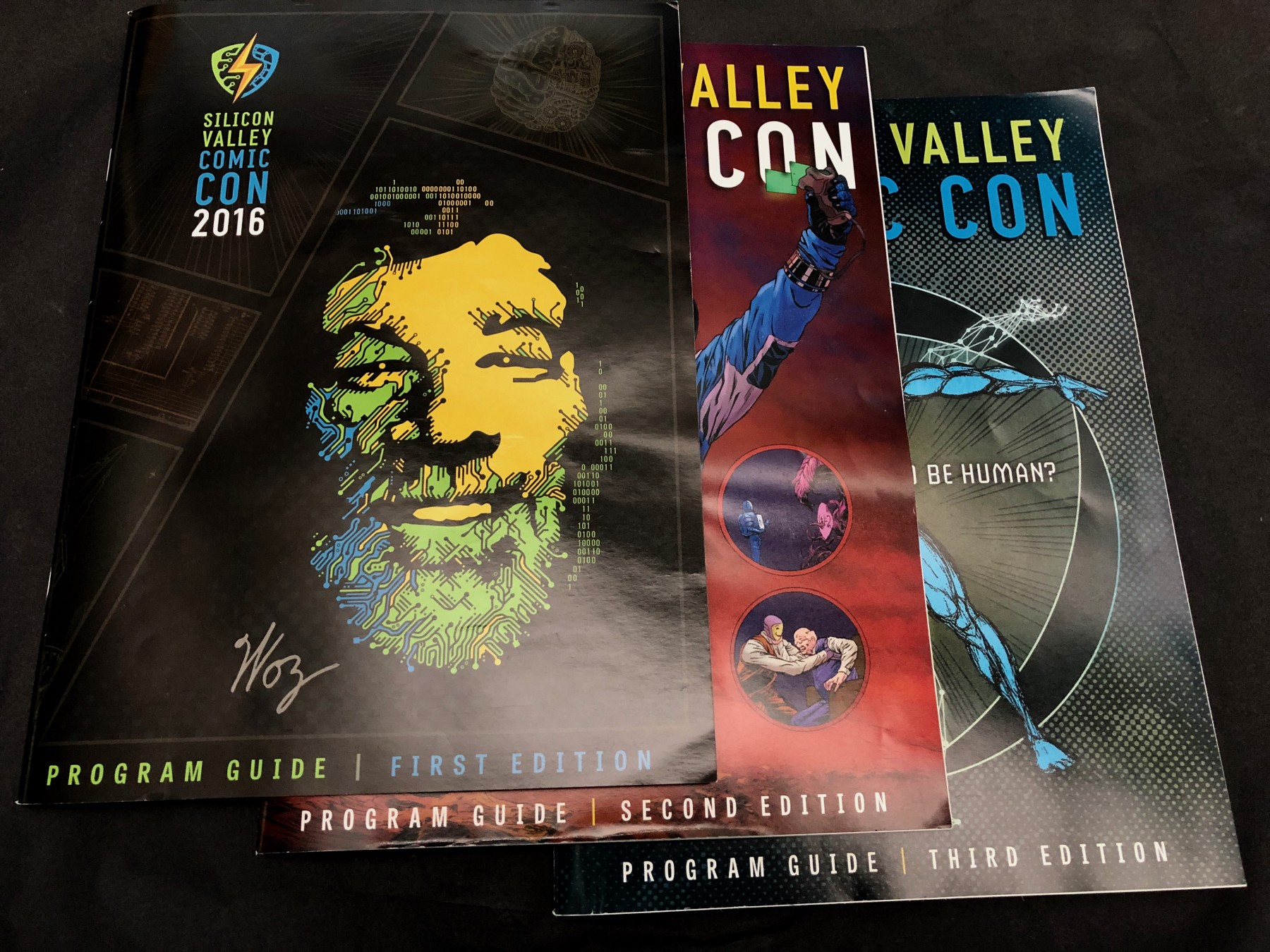 svcc program guide.jpeg