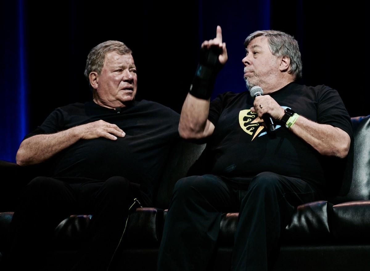 William Shatner Steve Wozniak.jpeg